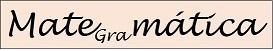 http://mategramatica.ime.uerj.br